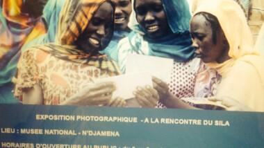 Culture : une exposition Photo soutenue par le PNUD invite à découvrir le Dar Sila – Tchad