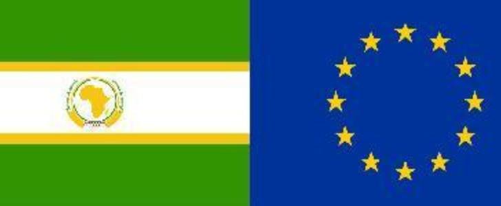 L'UE et l'UA sur les mêmes ondes pour le déploiement de Casques bleus onusiens en Centrafrique