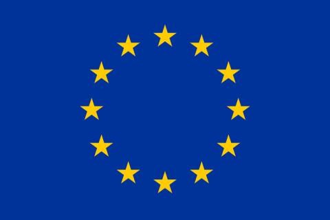 Attaque au Mali : l'Union européenne présente ses condoléances aux familles des victimes