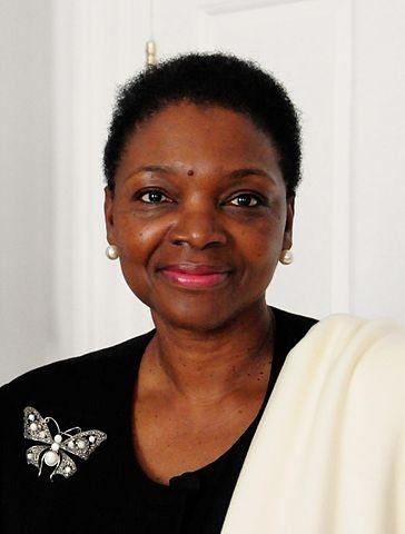 Valérie Amos sous-secrétaire aux affaires humanitaires de l'ONU attendue au Tchad du 5 au 6 mai