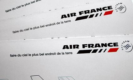 Tchad : retrait d'une taxe sur les billets d'avion, économie de 40 000 FCFA sur un aller-retour