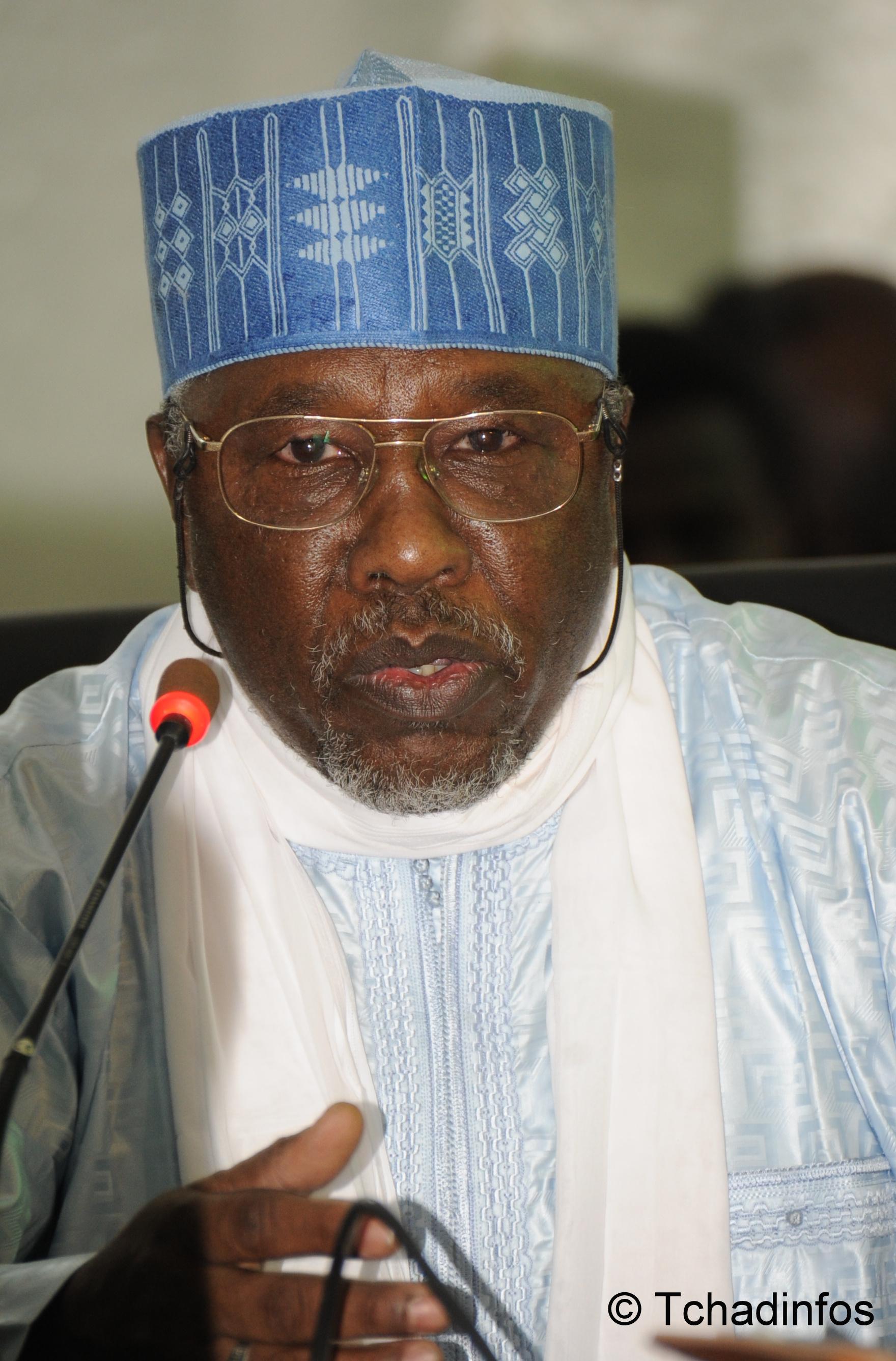Tchad : la privatisation de la SOTEL est sujet à controverse