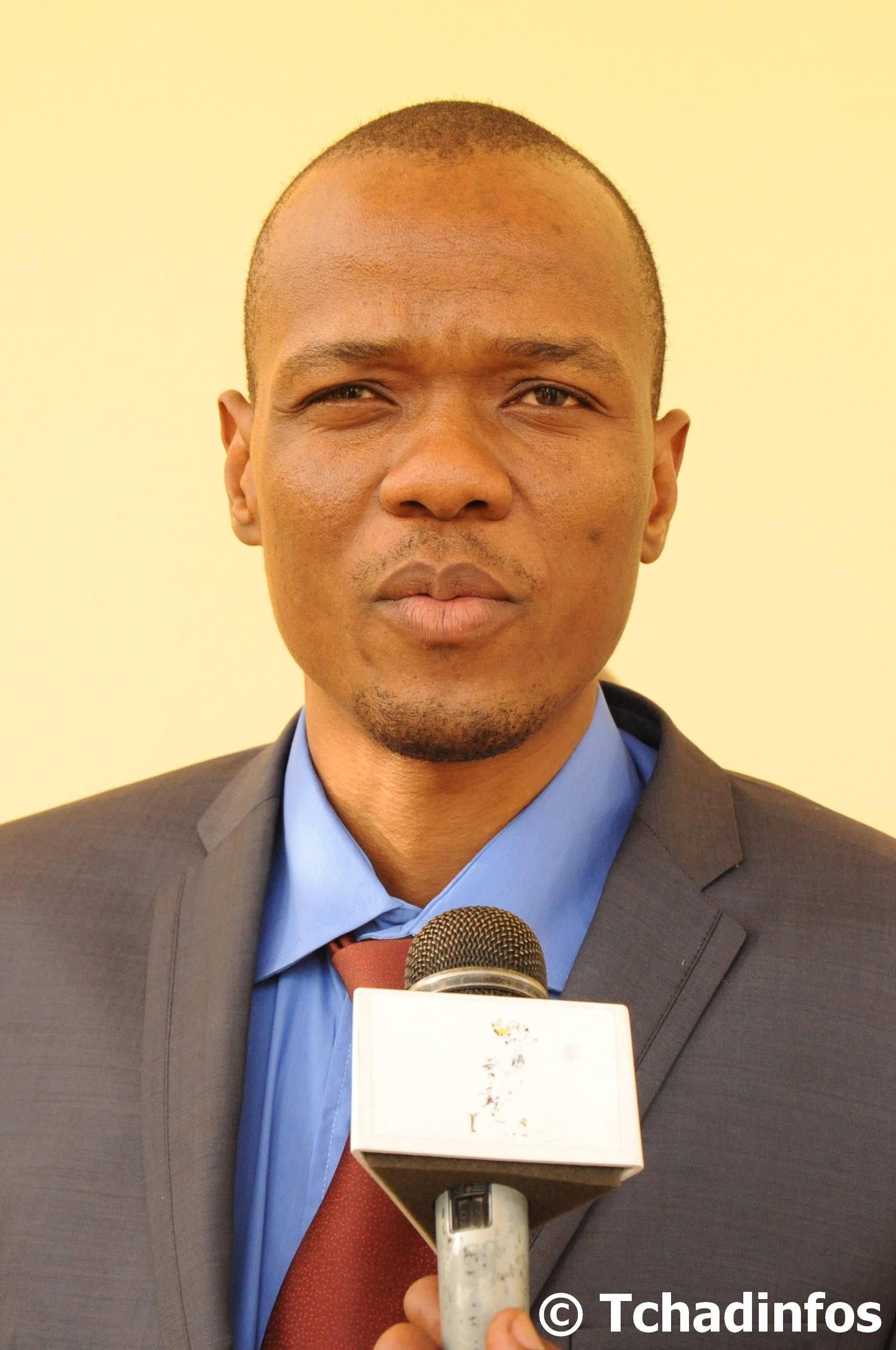 Tchad : pour le ministre du pétrole il n'y a pas de pénurie de carburant, la faute de la distribution