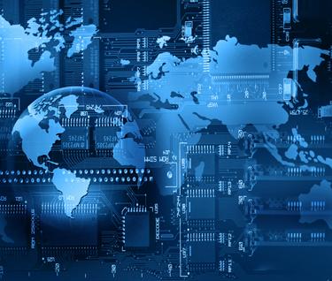 La faiblesse des données disponibles affecte la perception de l'Afrique