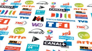 Les médias africains appelés à défier la propagande occidentale