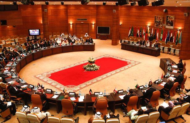 Réunion d'urgence lundi de la Ligue arabe sur la situation à Gaza