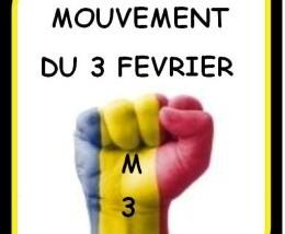 Tchad : le M3F interpelle François Hollande à la veille de sa visite