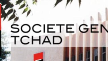 La SGT première des banques tchadienne selon une étude