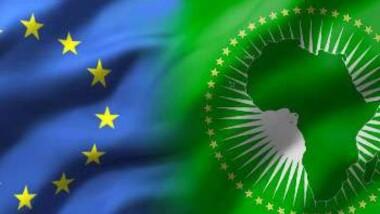 L'UE fournira 750 millions d'euros pour soutenir la paix et la sécurité en Afrique