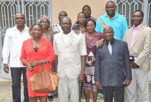 Tchad : célébration prochaine du Cinquantenaire du Collège Évangélique