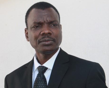 """Centrafrique : la Séléka ne désarme, le PM promet de contrecarrer les """"ennemis de la paix"""""""