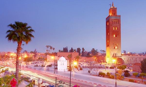 Le Maroc accueille le 9e Forum pour le développement en Afrique