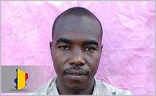 Success stories : Hassane Mahamat Ali Kherdja, pour lui c'est une affaire tout huilée