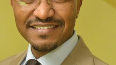 Tchad : recrutement de 5.000 nouveaux enseignants opérationnels