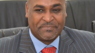 La protection du consommateur au coeur d'un forum panafricain qui se tient à N'Djamena