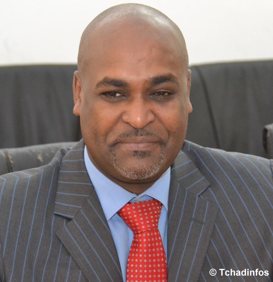 Tchad : les députés adoptent la loi relative à la couverture santé universelle