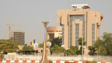 Le Tchad recevra 142 millions USD d'aide budgétaire de la part des bailleurs de fonds