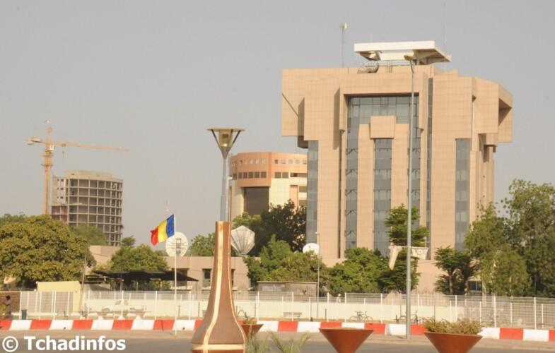 Tchad: la CNPS célèbre la journée de la santé et la sécurité au travail