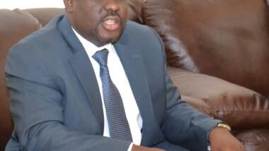 Tchad : imbroglio sur la date de la reprise des cours suite aux manifestations
