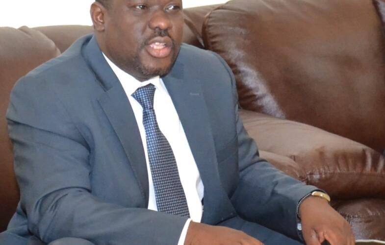 Tchad : le projet du budget 2016 prévoit un déficit de 268 millions USD