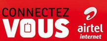Tchad : l'Internet Haut Débit est devenu réalité