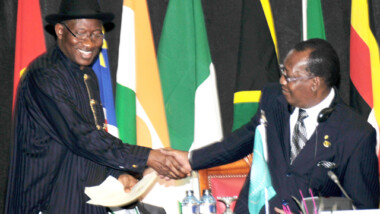 Le Tchad annonce avoir facilité les négociations entre Boko Haram et l'Etat nigerian