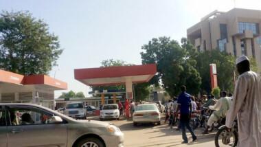 Tchad : grève des stations-service à partir du 15 juin