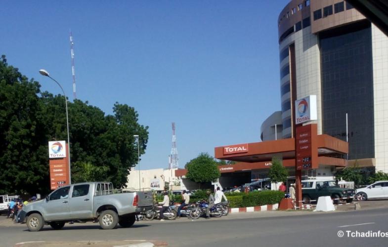 Tchad: les sociétés pétrolières lèvent leur mot d'ordre de grève