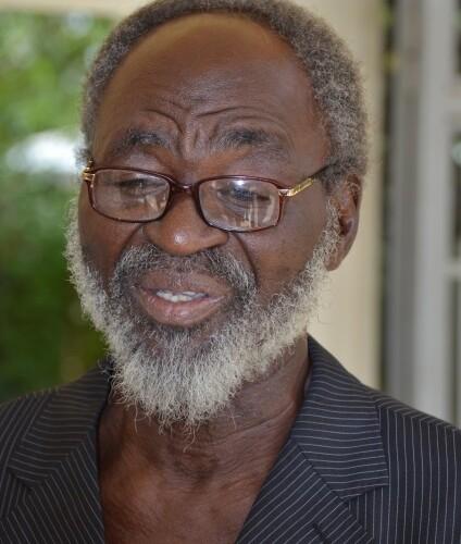 Élections : la CPDC appelle à défendre la nation et la démocratie au Tchad