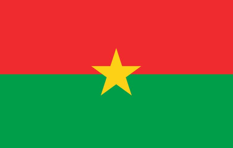 Burkina : la junte militaire ne contrôle que la capitale
