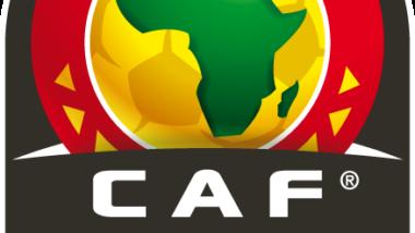 Le Maroc maintient sa demande de report de la CAN 2015 à 2016