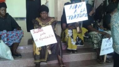 Affaire Habré : l'État tchadien et les condamnés payeront-ils les 75 milliards CFA aux victimes ?