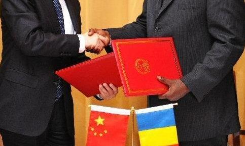 Tchad : 39 nouveaux bacheliers vont étudier dans des universités chinoises