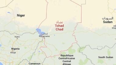 Tchad : lancement d'une étude sur le coût de la faim