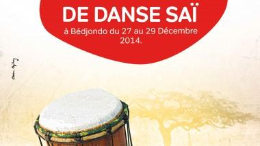 Tchad : le Festival de Danse Saî débute demain