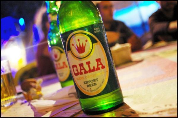 Alcool au Tchad : l'état réagit en introduisant des nouvelles taxes