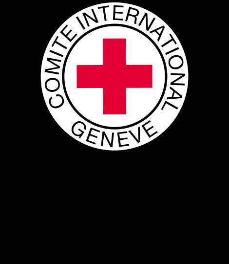 Le Tchad adopte une loi sur la protection de l'emblème de la Croix-Rouge