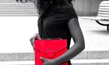 Miss Monde 2014 : Profil candidat Sakadi Djivira du Tchad