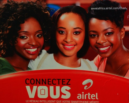 Tchad : l'Internet 3G fait son entrée à Moundou