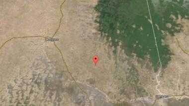 Boko Haram : offensive de l'armée tchadienne à Baga