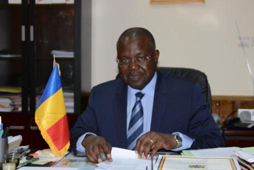 Améliorer le climat des affaires au Tchad à travers le crédit-bail