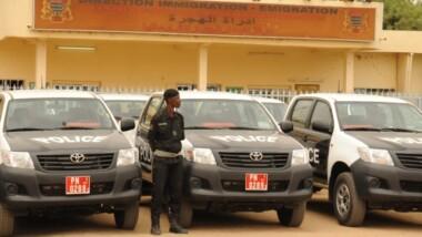 Tchad : deux attaques terroristes simultanées à N'Djamena plusieurs victimes à déplorées