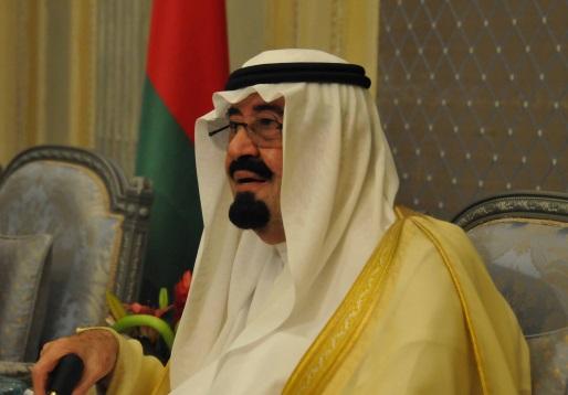 Décès du roi Abdallah d'Arabie saoudite à l'âge de 91 ans
