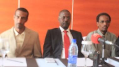 Tchad : le président de l'UMR se dit harceler et victime de son appartenance à l'ethnie du chef de l'Etat