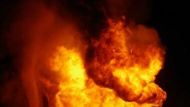 Décès de notre compatriote feue BERTHE KOUMABENG suite a un incendie au Canada