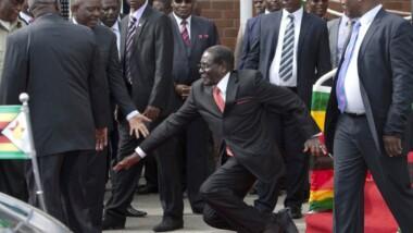 Afrique : des experts prônent la limitation des mandats présidentiels