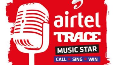 Cinq finalistes pour le concours musical Trace Music Stars