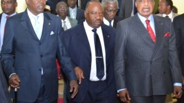 Afrique centrale : le Sommet des chefs d'Etat reporté sine die