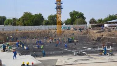 Tchad : la BAD finance plus d'une centaine de projets de développement