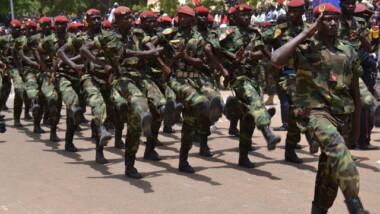 Au Nigeria, les islamistes de Boko Haram sous le feu des Tchadiens